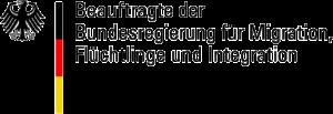 logo-die-beauftragte-der-bundesregierung-fuer-migration-fluechtlinge-und-integration