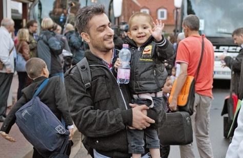 Fluechtlinge-Buergerkrieg