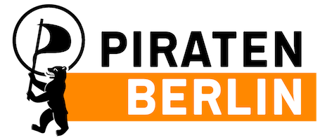logo_piraten_berlin