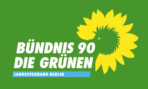 lvberlin-aufgruen-rgb