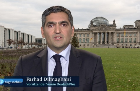 farhad-dilmaghani-tagesschau-mit-binder-2