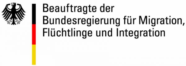 beauftrage_Bundesregierung_Migration_Integration