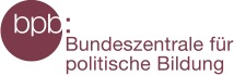 Bundeszentrale für politische Bildung_klein