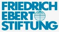 FRIEDRICH_EBERT_STIFTUNG_cropped