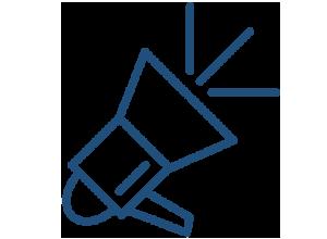 icon-start-kampagne