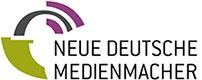 ndm_logo