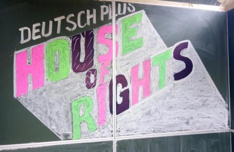 DeutschPlus © DeutschPlus