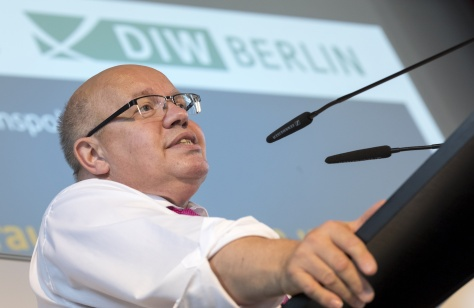 Berliner_Reden_zur_Integrationspolitik_Altmaier_22082017_04