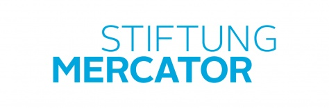 Stiftung_Mercator_Blau_RGB