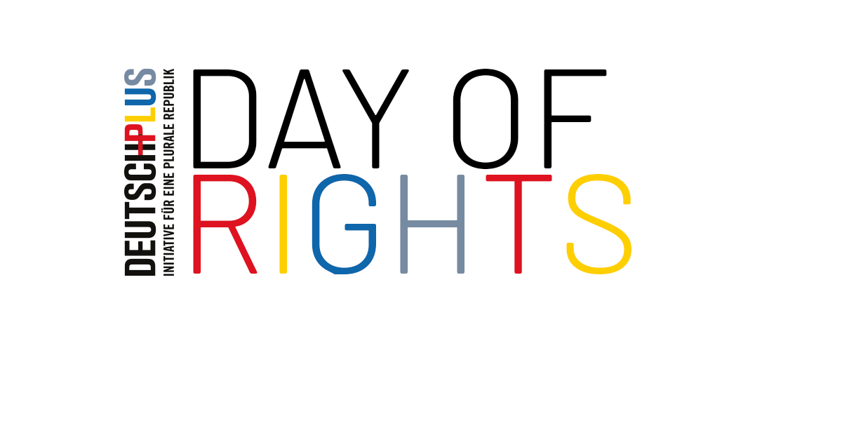 Day Of Rights Share Image